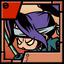 Oboro Murasaki-Icon-Form-1