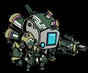 Epsilon Ace-Form-1