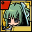 Fuuka-Icon-Form-1