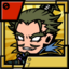 Nobunaga-Icon-Form-2