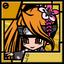 Yukata Satsuki-Icon-Form-1
