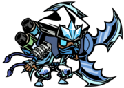Hanzo(Legend)-Form-1