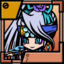 Satsuki-Icon-Form-5