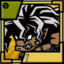 Bowser-Icon-Form-1
