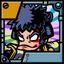 Goemon-Icon-Form-4