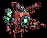 Epsilon Delta-Form-3
