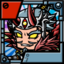 Nobunaga-Icon-Form-4