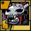 Mukuro-Icon-Form-3