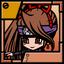 Satsuki-Icon-Form-3