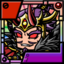 Nobunaga-Icon-Form-5