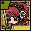 Sefiria-Icon-Form-3