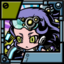 Kanon-Icon-Form-4