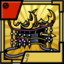 Liu Bei Crown-Icon-Form-1