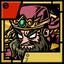 Guan Yu-Icon-Form-3