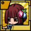 Yukata Yayoi-Icon-Form-1