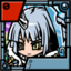 Fuuka-Icon-Form-4