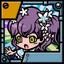 Haruka-Icon-Form-4