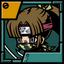 Hazuki-Icon-Form-2