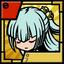 Suzune-Icon-Form-1