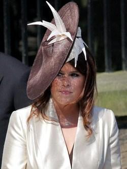 Princess+Eugenie+Royal+Wedding+Canongate+Kirk+0hJl4WnYsh9l