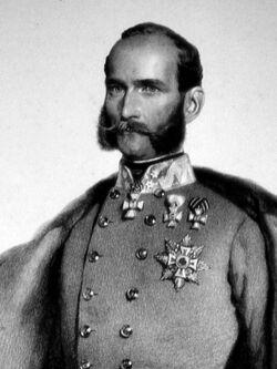 Alexander von Hessen-Darmstadt