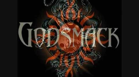 Godsmack Awake