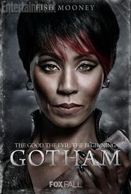 GothamFishMooney