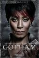 GothamFishMooney.png