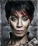 Gotham Fish-Mooney-Portal 03