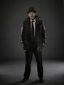 Harvey Bullock season 1 promotional 02.png