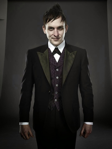 File:Oswald Cobblepot season 1 promotional 01.png