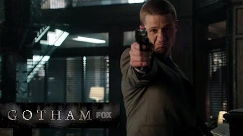TimeShade/A New trailer for future episodes of Gotham!