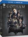 Gotham The Complete Second Season bluray cover.png