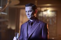 Gotham Season 2 Preview 0003