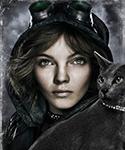 Gotham Selina-Kyle-Portal 03