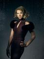 Barbara Kean season 3 promotional.png