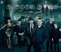 GothamPoster-MainCharacters.png