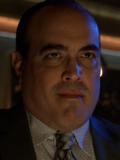 Salvatore Maroni 1x20