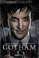 GothamOswaldCobblepot.png