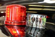 SDCC-2014-Gotham-Uber-cars-event AHP5296A