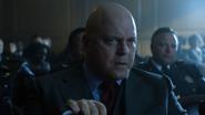 Nathaniel Barnes - The Son of Gotham 03