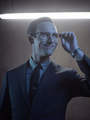 Edward Nygma season 2 promotional.png