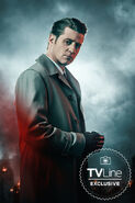 Gotham-season-5-jim