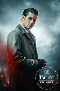 Gotham-season-5-jim