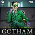 The Riddler season 2 promotional artwork.png