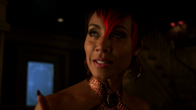 File:Fish Mooney LoveCraft 001.png