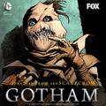 Scarecrow season 1 promotional artwork.png