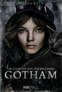 GothamSelinaKyle