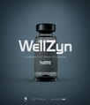 WellZyn promotional.png