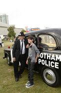 SDCC-2014-Gotham-Uber-cars-event AHP8459